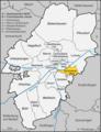 Karte Tübingen Stadtteil Au-Unterer Wert.png