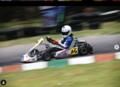 Karting campeonato poblano.png