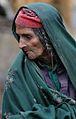 Kashmir (1027527269).jpg