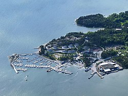 Kasnäs aerial photograph.jpg