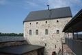Kastelholm castle 2014 (3).png