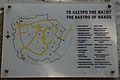 Kastor of Naxos Town, tentative pla, 144158.jpg