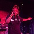 Katana Da Don Performing Live.jpg
