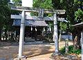 Katayamahiko jinja 04.jpg