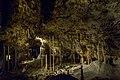 Kateřinská jeskyně 06(js).jpg
