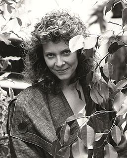 Kate Capshaw actress