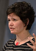 Kate Raworth, 2013 (cropped).jpg