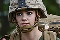 Kate Upton Works Out With Marines.jpg