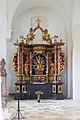 Kath Pfarrkirche Vordernberg - Seitenaltar.jpg