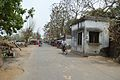 Kathgola Local Road - Murshidabad 2017-03-28 5987.JPG