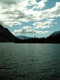 Kathleen Lake-Yukon.jpg