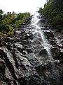 Katiki Waterfalls.jpg