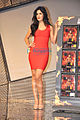 Katrina Kaif unveils 'Dhoom 3' merchandise.jpg
