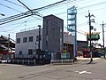 Kawachinagano Fire Station Kita-shucchojo 01.jpg