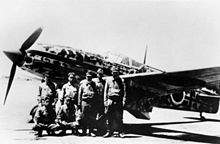 Kawasaki Ki-61 Hien with aircrew.jpeg