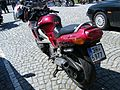 Kawasaki ZZR DSCF0360 03.jpg