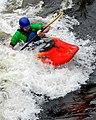 Kayak Playboat ManchesterNH.jpg