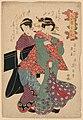 Kayoikomachi no mitate LCCN2008660941.jpg
