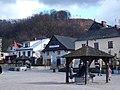 Kazimierz Dolny, Poland - panoramio (9).jpg
