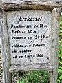 Kbg Erzkessel Infotafel.jpg