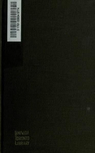 File:Keats - Poèmes et Poésies, trad. Gallimard, 1910.djvu