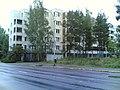 Keihästie,Vantaa - panoramio.jpg