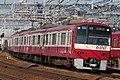 Keikyu-Type600-608F-Lot4.jpg