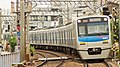 Keisei-electric-railway-3053F-20140526.jpg