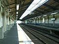 Keisei-main-line-Mimomi-station-platform.jpg