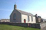 Keiss, Caithness, Church of Scotland - geograph.org.uk - 222980.jpg