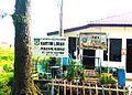 Kel. Pematang Marihat, Kecamatan Siantar Marimbun, Pematangsiantar.jpg