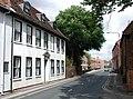 Keldgate, Beverley - geograph.org.uk - 877066.jpg