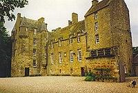 Kellie Castle 2.jpg