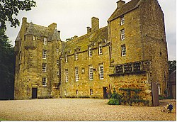 Kellie Castle 2.jpg