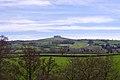 Kelston Roundhill - panoramio.jpg