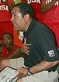 Kelvin Sampson Kuwait 2a.jpg