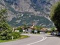 Kematen in Tirol.jpg