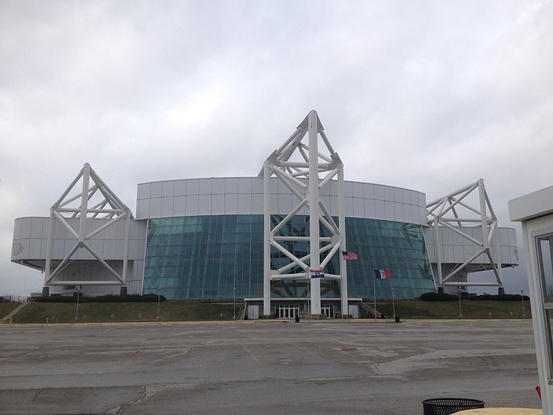 File:Kemper Arena 11-22-14.jpg