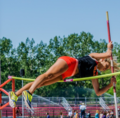 Kennedy Rypien Pole Vault.png