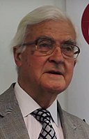 Kenneth Baker.jpg