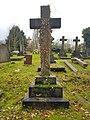 Kensal Green Cemetery 20191124 132442 (49117686462).jpg