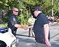 Kensington Labor Day Parade (44420455362).jpg
