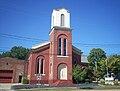Kent Congregational.jpg
