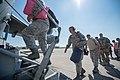 Kentucky National Guard (37241220892).jpg