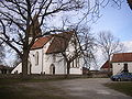 Kerk van Boge.JPG