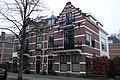 Kerkhoflaan 8-9, Den Haag.jpg
