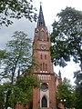 Keski-Porin kirkko.jpg