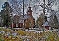 Keuruun vanha kirkko talviasussa.jpg