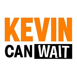 Kevin Can Wait.jpg
