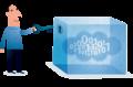 KeyToDP DigitalPreservation.png